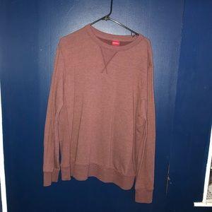 Merona Long Sleeve Shirt